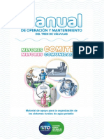 Manual_Tren_de_Valvulas