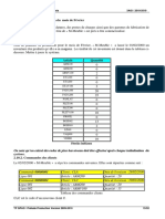 EX-Exercice-_-PLANIFICATION-ARMV100