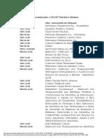 Decisao Alexandre de Moraes Petrobras