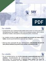 ÉTICA E CIDADANIA 2018.2 web 5 DOL