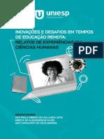 Leite, Alves e Barros