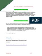 Trabajo de lengua__Alexander Usiña