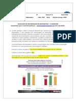 FEITO-5-1-2021-11-47-avaliacao-de-recuperacao-de-matematica-8-a-1-bimestre. (1)
