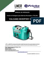 inversora-balmer-tig-165dv-manual
