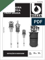 06.372.0078-PROPULSORAS-GRAXA-LINHA-PESADA-13-E-14-SITE