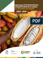 Estrategia Cacao y Chocolate Ucayali - 2020-2030 (004)