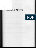 A New Practical Primer of Literary Chinese Reference Matter
