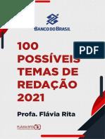 1624914942ebook_100_Temas_de_Redaao_2021_Banco_do_Brasil_280621_v1 (1)