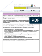 Tarea de Trigonometria ATA 3- Iván Suarez 1001