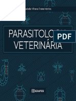 parasitologia-veterinaria_livro-digital