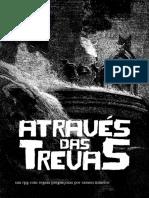 AtravesDasTrevasRPG FREE