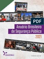 Anuario 2021 Completo v4 Bx