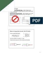 ff_slides