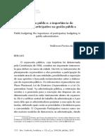 Dialnet-OrcamentoPublico-6522441 (1)