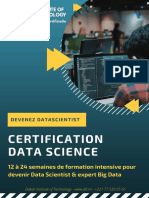 PROGRAMME-FORMATION-INTENSIVE-DATA-SCIENCE