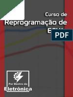 CursodeReprogramacaodeECU