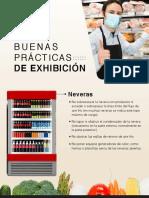 Buenas Practicas de Exhibicion (2)