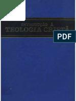PT Wiley Introducao a Teologia Crista Ver151124