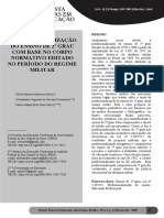 claudiacavn-3.template-rte-a-profissionalizao-do-ensino