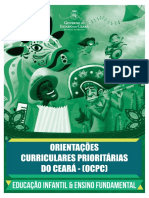 OCPC - Matemática (Fund. Anos Finais) (1)
