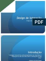 oquedesigndeinterao-120210124125-phpapp02