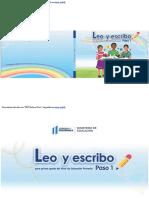 Leo-y-escribo-Paso-1-2021