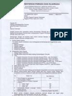Pemanggilan PPAN 2011-2012 ok