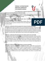 8.- Prácticas Neumática básica_SNEH