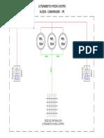 Croqui Esquematico1 Model