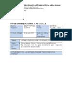 Guía-_4-Química-10-Oscar%20Arango%20junio-julio%202021