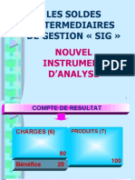 1-SIG cours