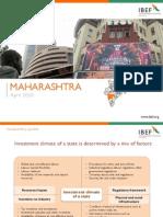 Maharashtra_060710