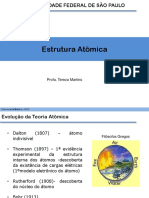 Aula1_Estrutura_atomica