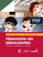 Pedagogía del Reencuentro (2) (1)