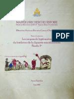 Άννα Καντίκα, Les Moyens de Legitimation Du Fondateur de La Dynastie Macédonienne, Basile Ier.