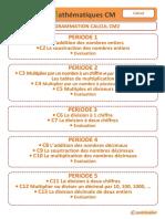 Lec on BDG Calcul 2013 Partie 1