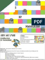 Jeu-de-loie_plateau-et-règles-LB