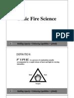 BasicFireScience&FireSeverity-FSM-2010 12 15