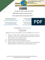Dialnet-EducacionSuperiorOnlineEnTiempoDeCovid19-7659373