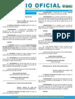 Diario_Ed1994_21-07