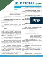 Diario_Ed1988_13-07