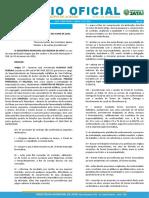 Diario_Ed1989_14-07