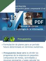 MODULO-VIII-ppt