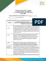 Rafael Molina_Formato Análisis de Problemáticas Socio-ambientales_Unidad 2 - Fase 2 - Reflexión (1)