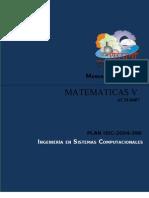 Practica_UII-Mate_V