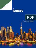 Catalogo ilumec 2020+