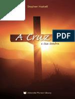 A Cruz e Sua Sombra