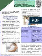cartel ama emebarazo-1