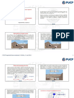 S13a Diseño Sismorresistente Efectos de sitio AMP, GLC 2021-1