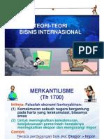 bisnis-intenasional-pertemuan-3